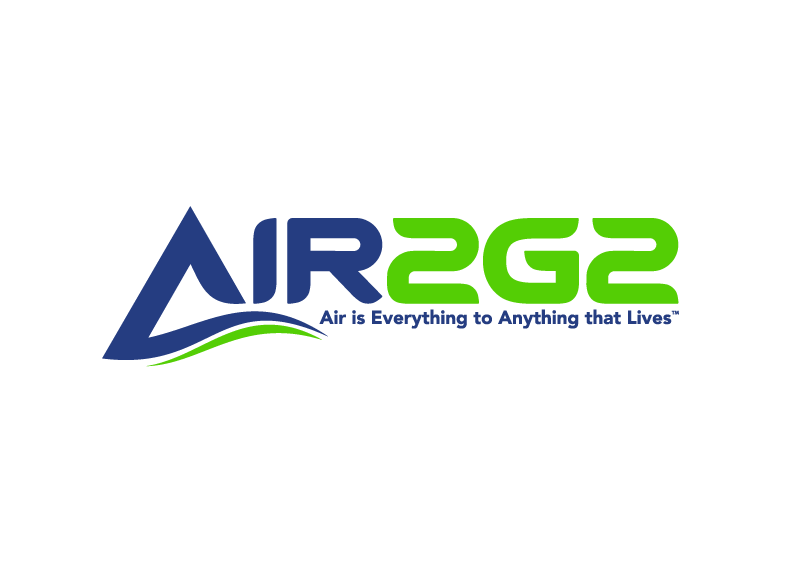 AirG2G