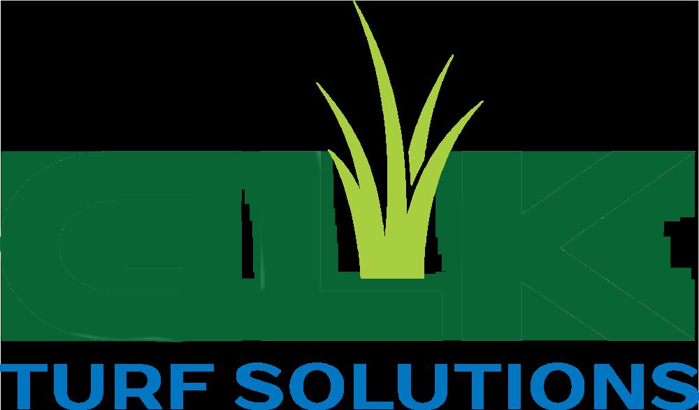 GLK-Turf-Solutions-Retina