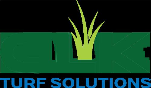 GLK-Turf-Solutions