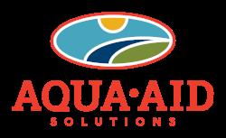 Aqua Aid Solutions