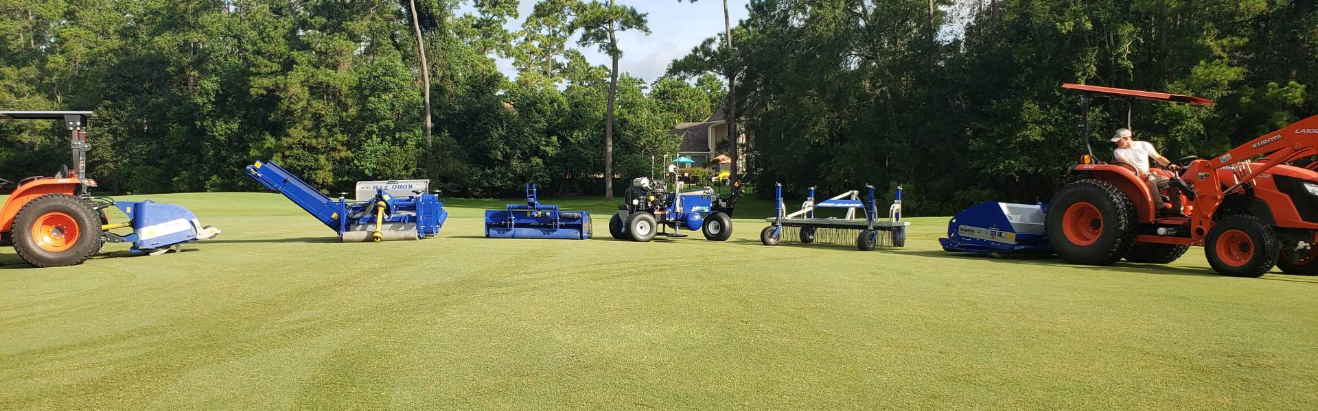 about glk turf solutions